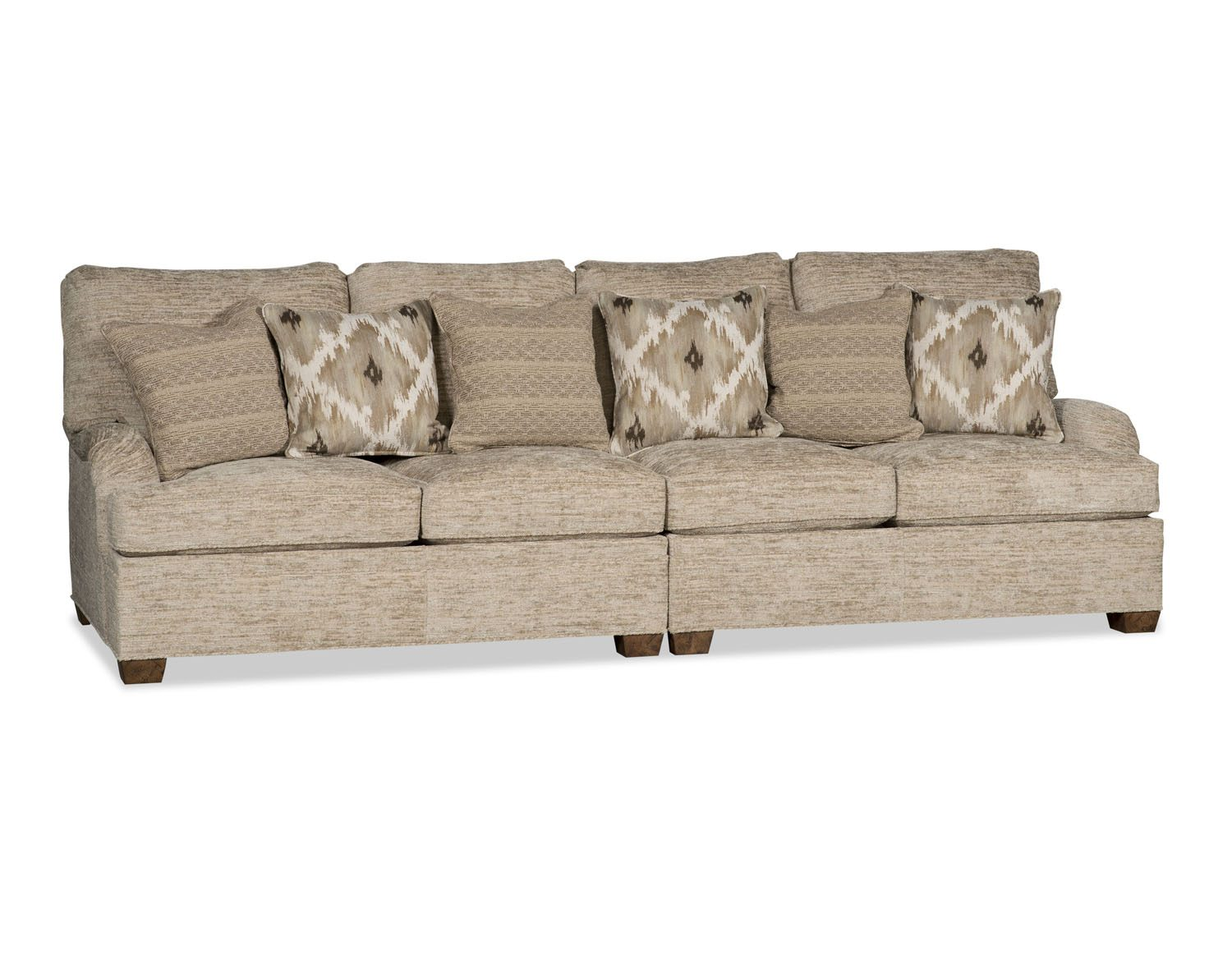 35G CHOICES GRANDE SECTIONAL