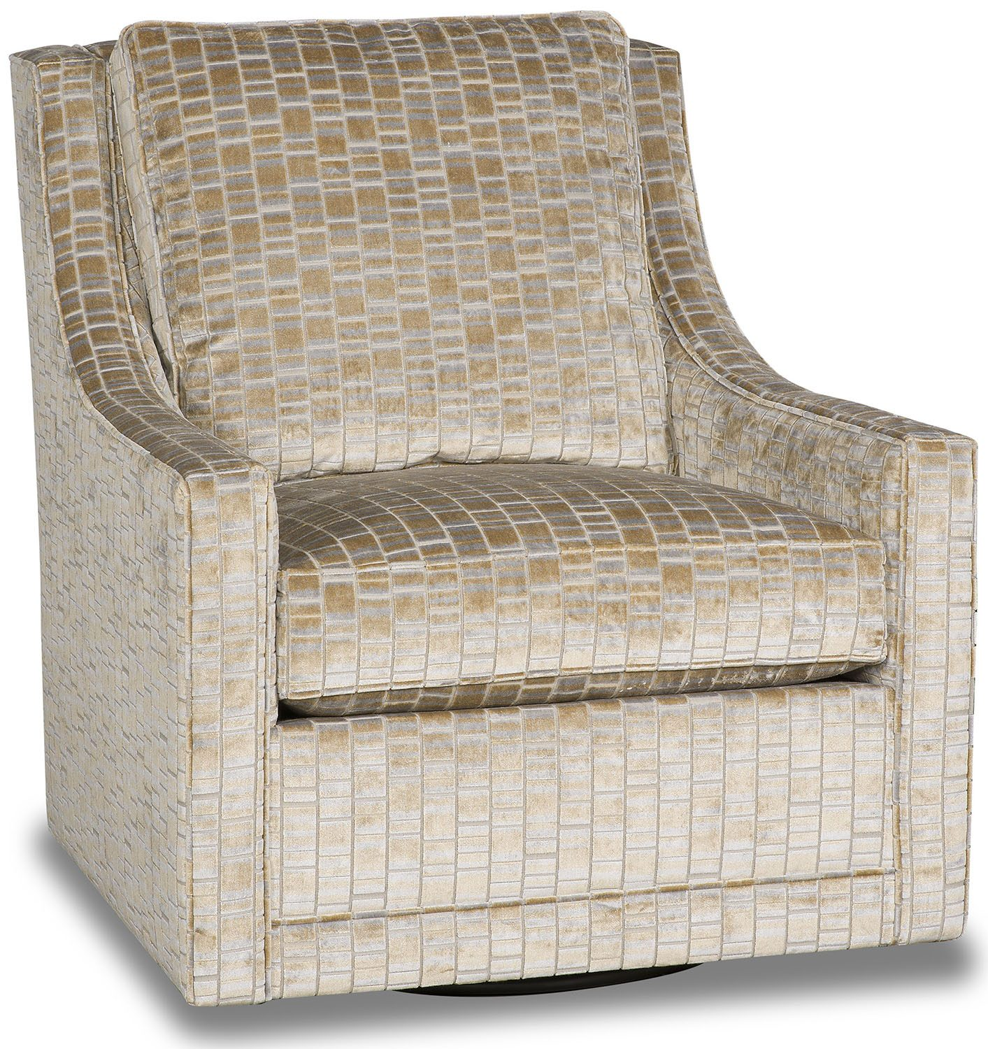 9220 SWIVEL – JEFFERSON