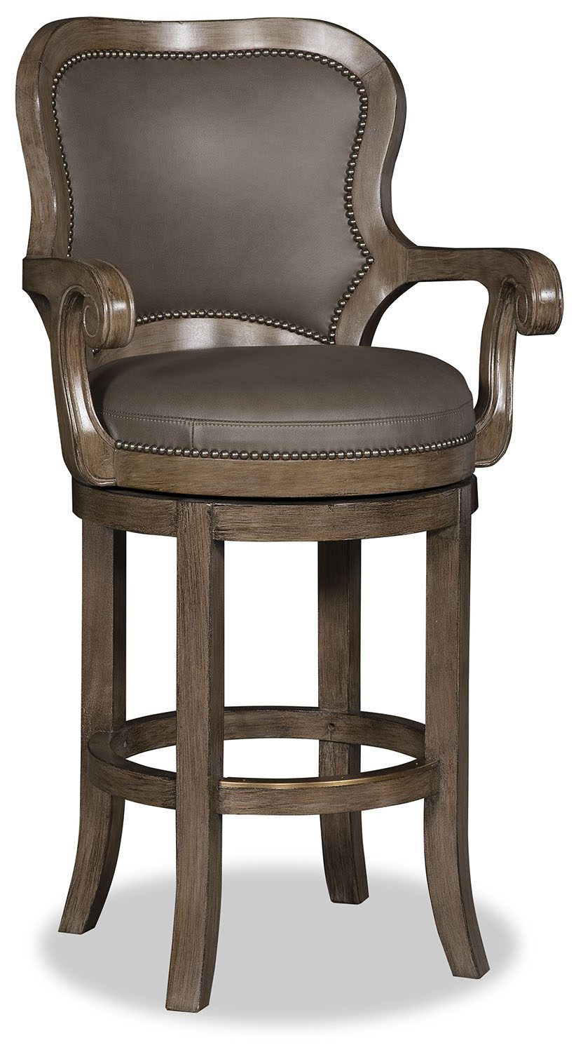 1910 BAR SWIVEL – NATE