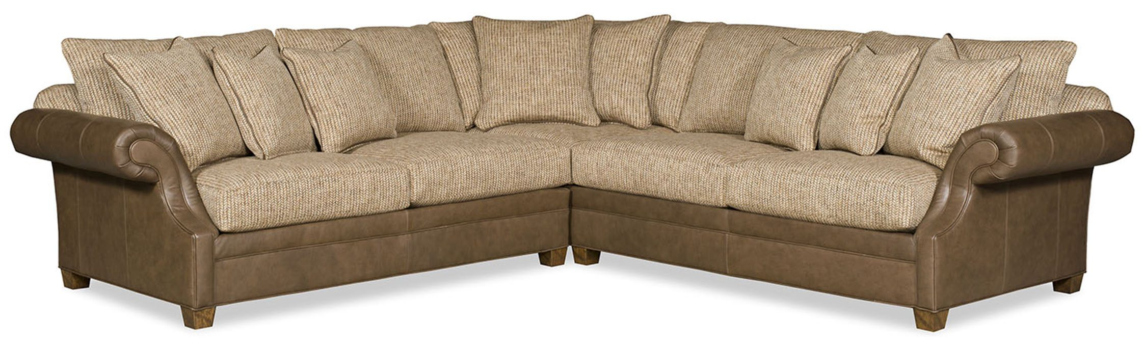 JZ32 BEN SECTIONAL
