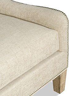 Paul Robert Furniture