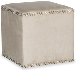 2-13 Tucker Ottoman Image and Link