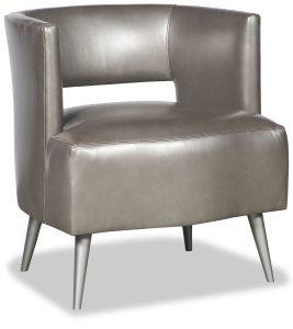 2134 Nida Chair Image and Link