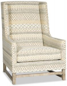 2150 Bianca Chair Image and Link