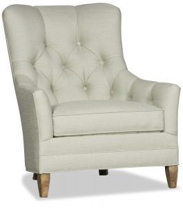 225-10 Tuft Connor Chair Image and Link