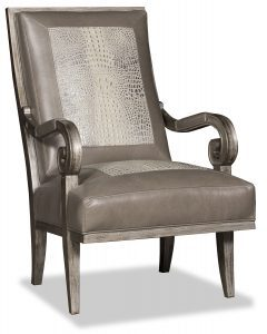5333 Cosmo Chair Image and Link