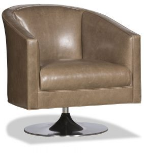 6530 Tonie Swivel Chair Image and Link
