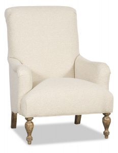 7010 Quinn Chair Image and Link