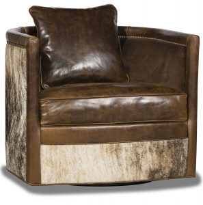 9560 Keever Swivel Chair Image and Link