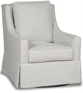 224-10 Swivel Leigh Chair Image and Link