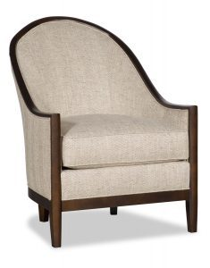 3198 Keren Chair Image and Link