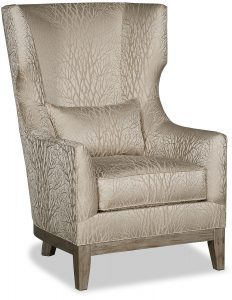 5078 Cidney Chair Image and Link