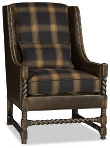 2350 Scottie Chair Image and Link