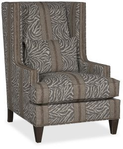 6013 Henry Chair Image and Link